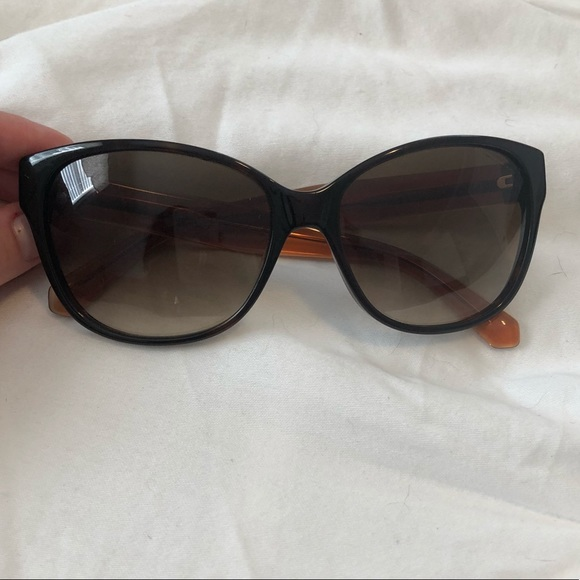 c9c985a793 Marc By Marc Jacobs Accessories - Marc by Marc Jacobs Sunglasses. Style MMJ  387